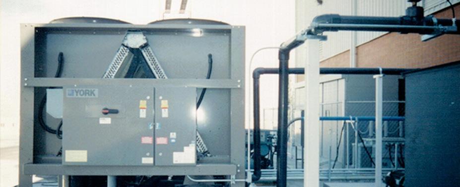 Instrumentación neumática, eléctrica y electrónica,Sistemas de automatización y control,Controles lógicos programables